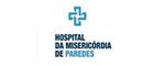 Hospital de Paredes
